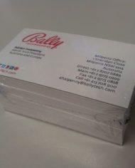 Bally-3
