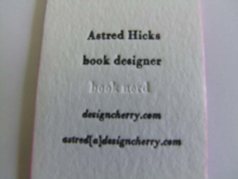 Design_Cherry_Business_Card_5