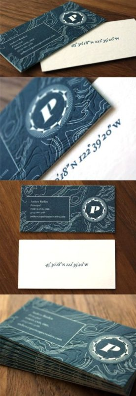 Business-Cards-Blue-Texture-353x1024