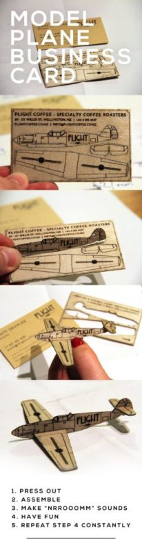 Business-Cards-Model-Plane-264x1024