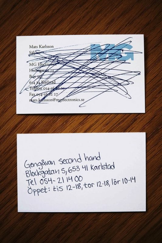 Business-Cards-Scribbled