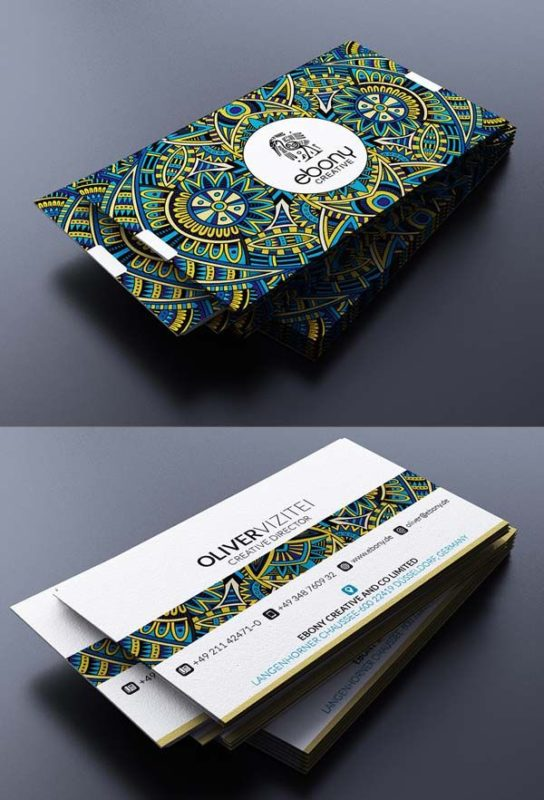 Business-Cards-bright