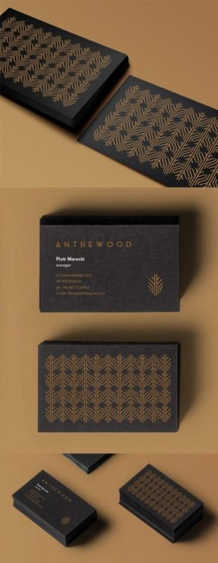 Business-Cards-gold-foil-397x1024