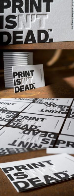 Business-Cards-Print-Is-Dead-387x1024