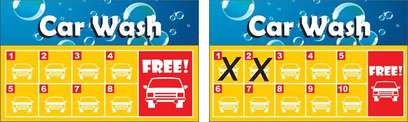 LOYALTY-CARDS-CAR-WASH