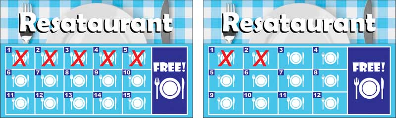 LOYALTY-CARDS-RESTAURANT
