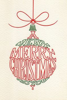 christmas-card-designs-11