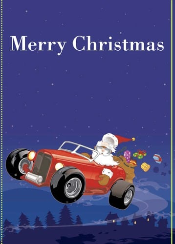 christmas-card-designs-12