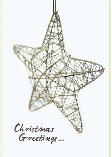christmas-card-designs-15