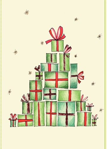 christmas-card-designs-16