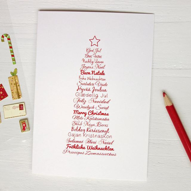 christmas-card-designs-19