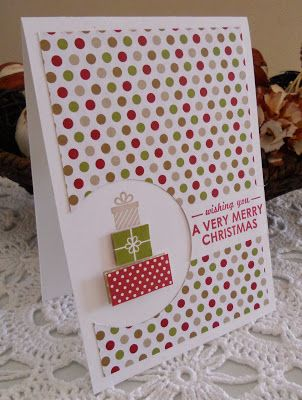 christmas-card-designs-23