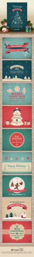 christmas-card-designs-25