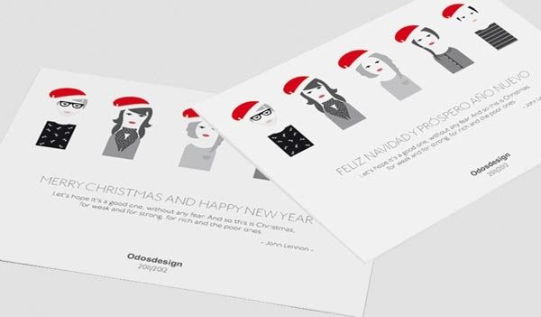christmas-card-designs-29