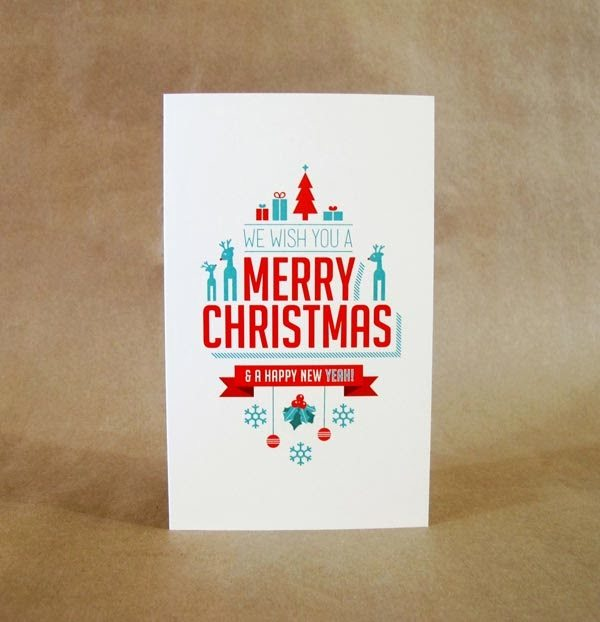 christmas-card-designs-33