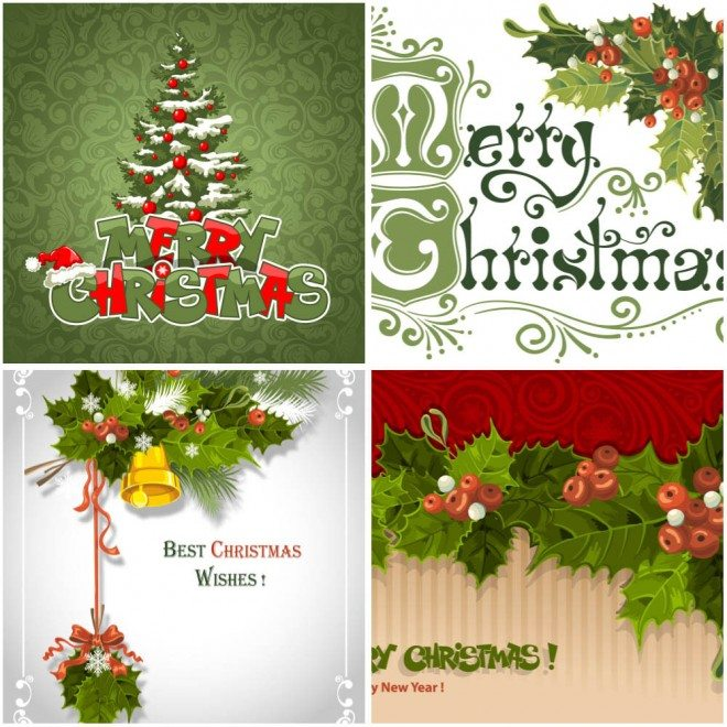 christmas-card-designs-6