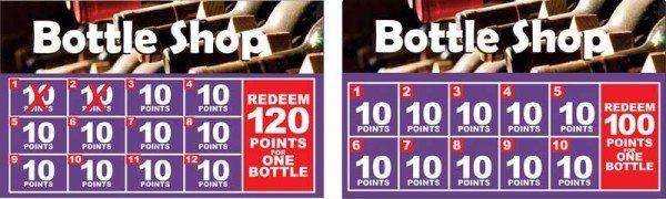 LOYALTY-CARDS-BOTTLE-SHOP-B-600x180