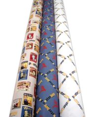branded-wrapping-paper