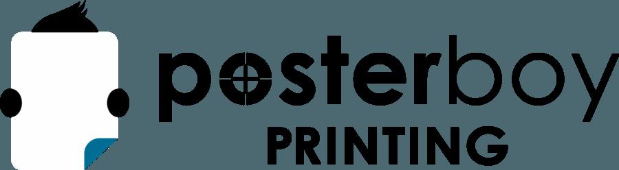 Posterboy Printing